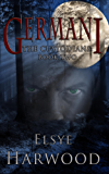 The Germani (The Custodians Book 2)
