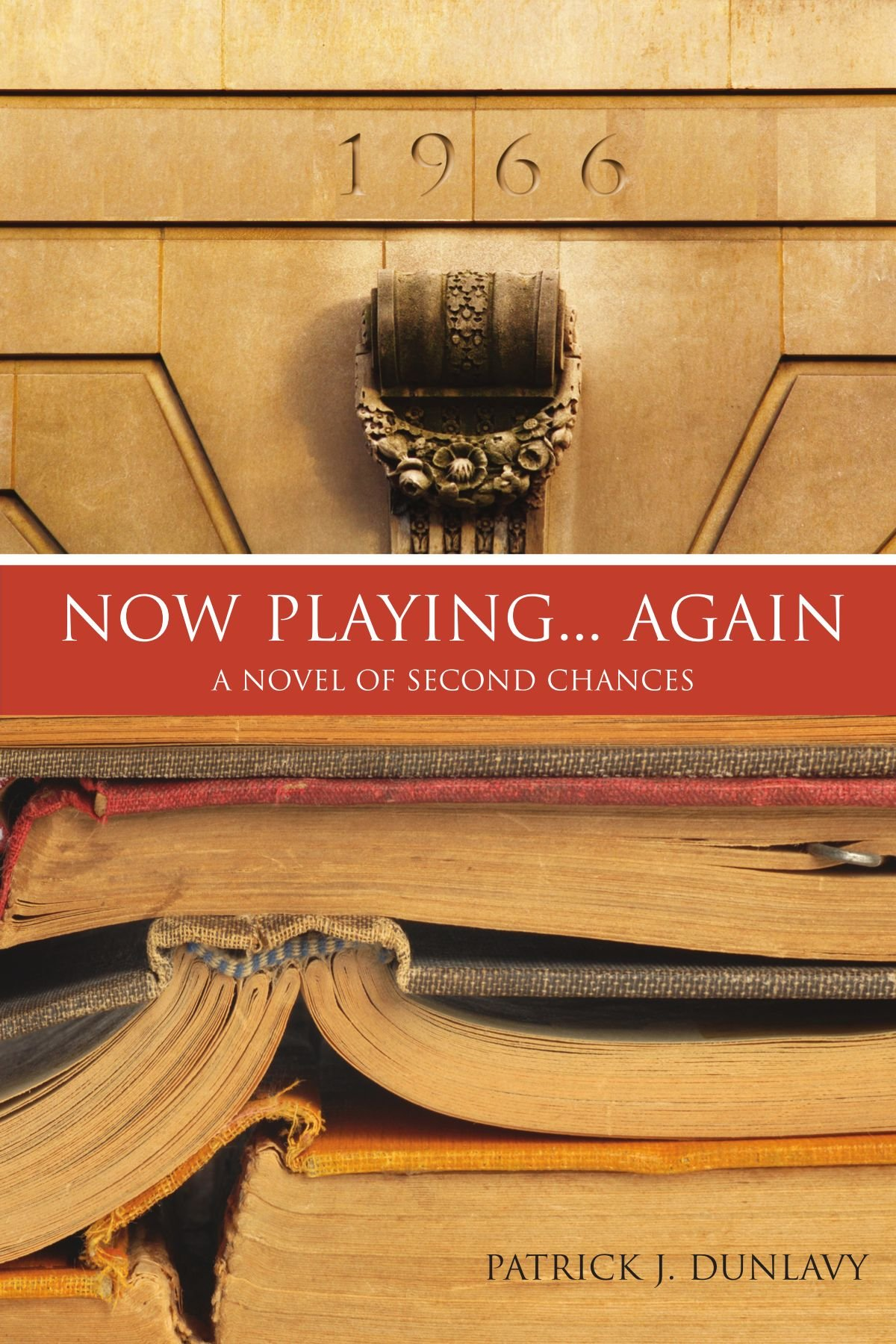 Read Online Now Playing. . . Again: A Novel Of Second Chances PDF