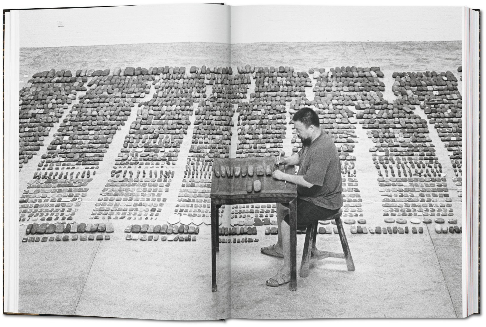 Amazon ai weiwei multilingual edition 9783836526494 uli amazon ai weiwei multilingual edition 9783836526494 uli sigg books floridaeventfo Image collections