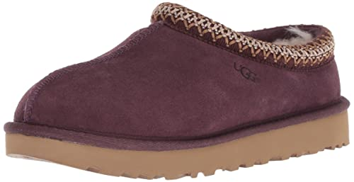 d824c2575cc UGG Women s Tasman Slipper  Amazon.co.uk  Shoes   Bags