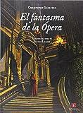 El Fantasma De La Ópera (El chico amarillo)
