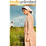 The Amish Woman And Her Last Hope: Amish Romance (Amish Women of Pleasant Valley Book 1)