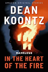 In the Heart of the Fire (Nameless Book 1) Kindle Edition