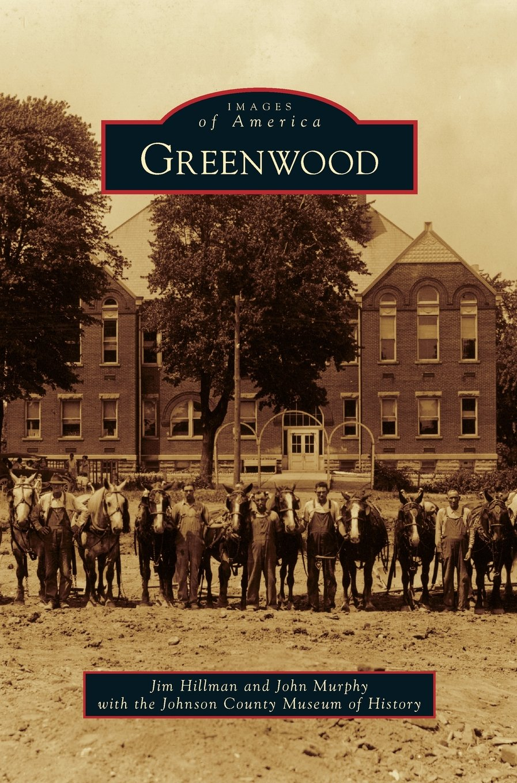 Greenwood PDF