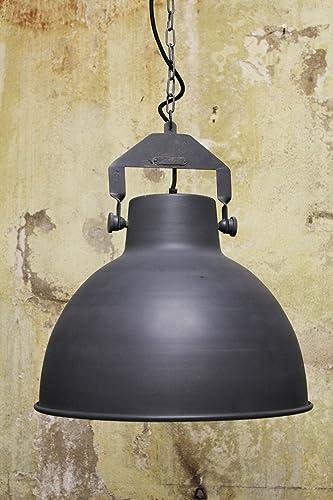 Lámpara techo gris lámpara de techo de la Industria de techo ...