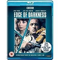 Edge of Darkness (BBC) [2019]