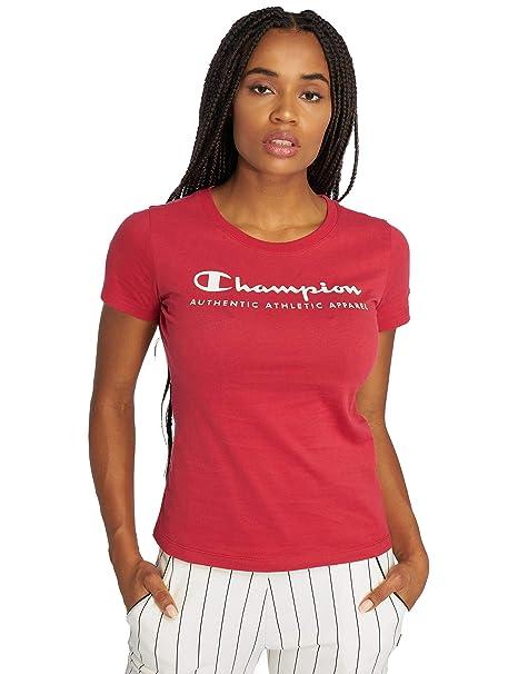 Donna Shirt it Maglieriat Athletics Champion Passion Sport Amazon 7TxqZ5wA