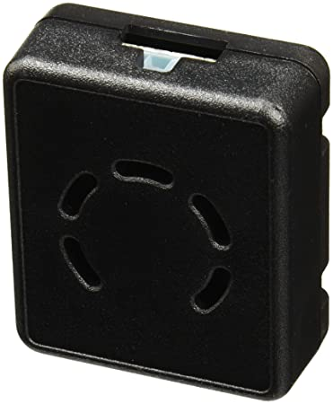 81SEeu6xaHL._SY450_ amazon com metra axxess gm lan data bus interface with chime  at n-0.co