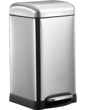4 unidades refrigeradores puertas y aparatos a prueba de ni/ños utiliza un adhesivo de bloqueo armarios inodoros hornos Candado de seguridad para beb/és para cajones