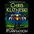 The Plantation (Payne & Jones Book 1)