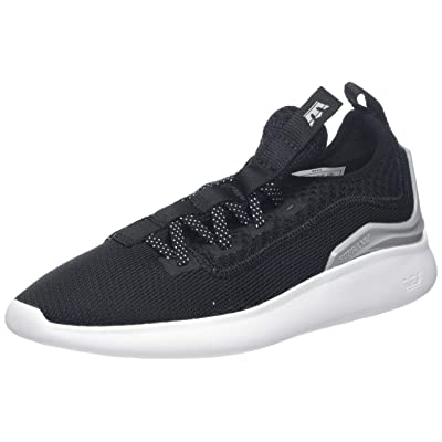 Supra Men's Factor Skate Shoe | Fashion Sneakers