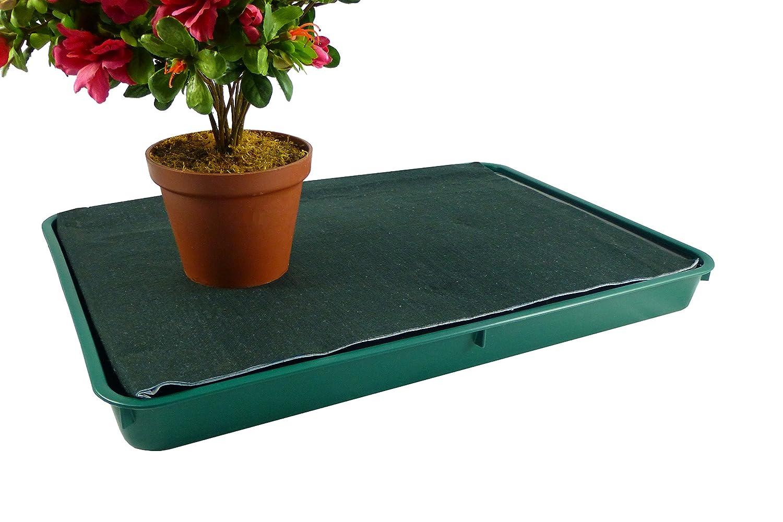 Tierra Garden GP70 Large Self Watering Tray