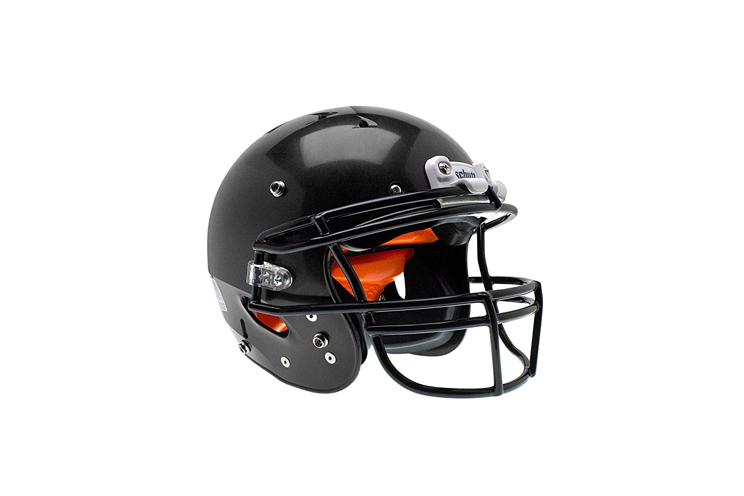 Schutt Sports Youth FB Recruit Hybrid Plus Helmet
