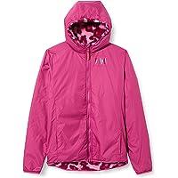 Helly Hansen Champ Reverisble Water Repellant Jacket Abrigo de vestir Unisex niños