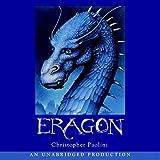 Eragon: The Inheritance Cycle, Book 1