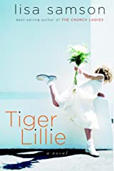 Tiger Lillie Kindle Edition
