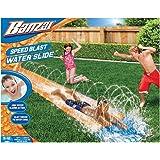 Banzai Speed Blast Water Slide Summer Toy