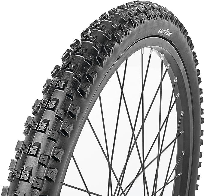 New 29 in  GOODYEAR Folding bicycle Tire Mountain Bike 29x2 29X2.10 29 2.125