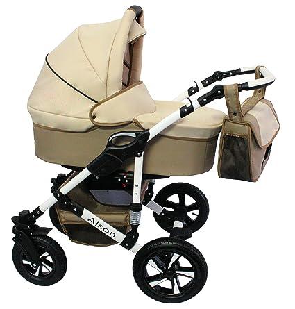 Comprar carrito bebe