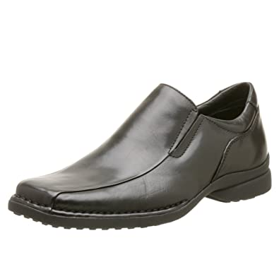 kenneth cole reaction shoes punchual loafers barneys sale