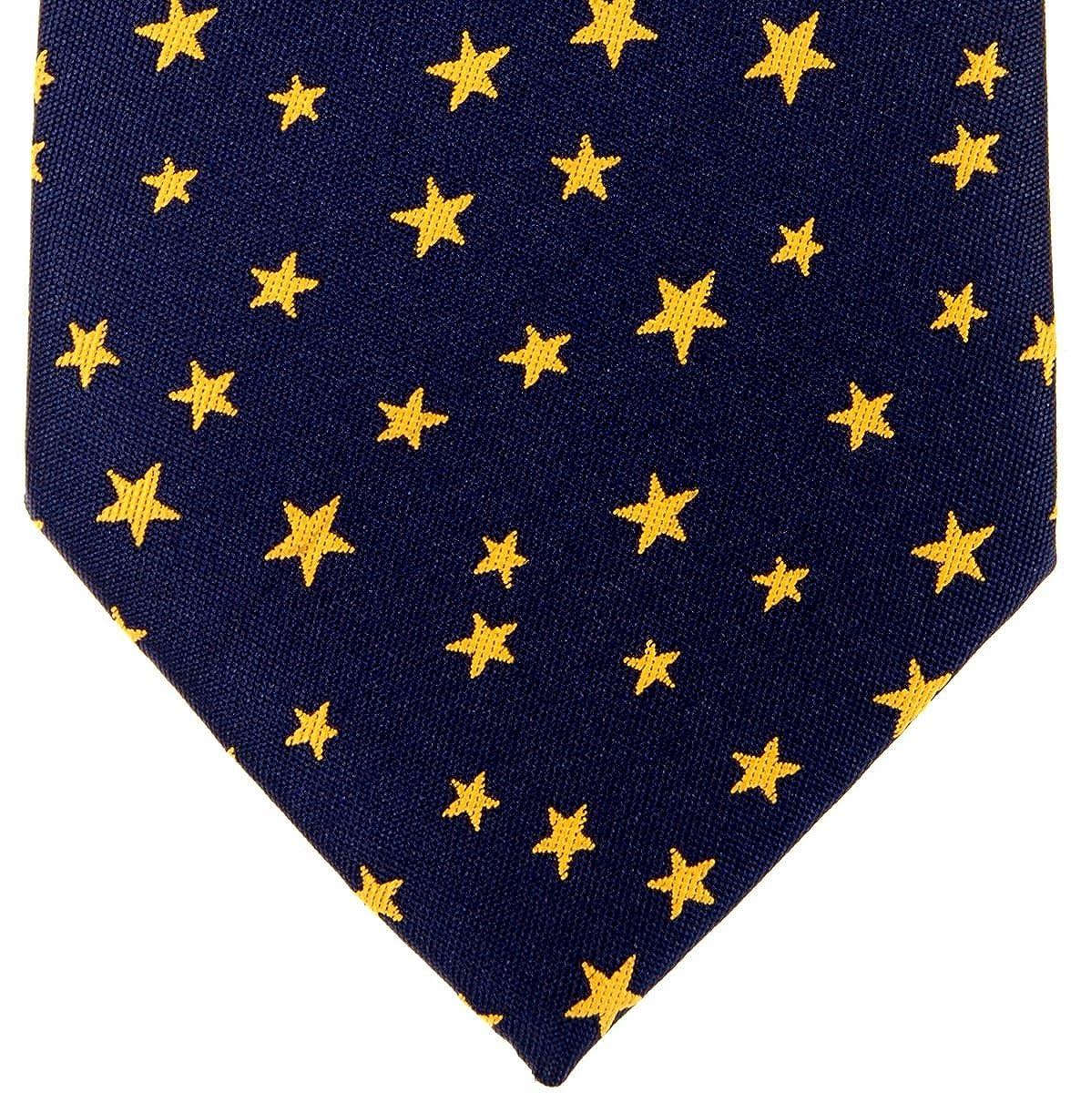Retreez Corbata para hombre