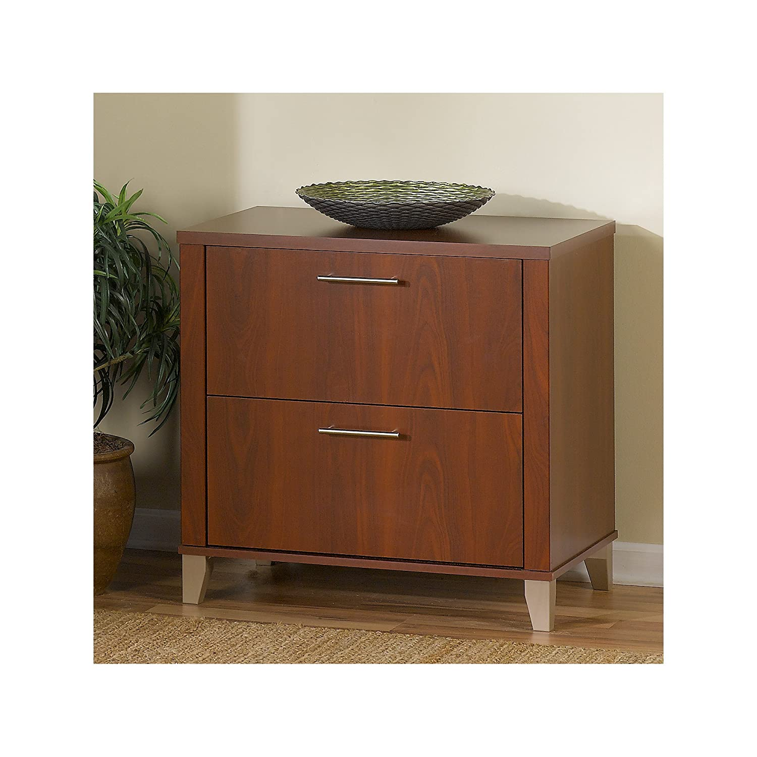 Horizontal Filing Cabinet Office Lateral File Cabinets Amazoncom Office Furniture