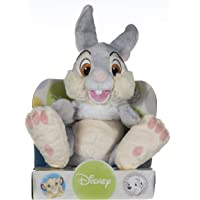 Posh Paws 37146 Disney Classics Core Thumper Rabbit Soft Toy