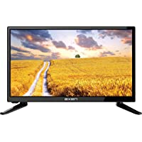 "Axen AX20LED003 20"" 51 Ekran HD Ready Uydulu LED TV, 12 Volt"