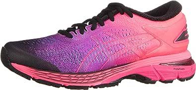 ASICS Gel Kayano 25 Sp Kadın Yol Koşu Ayakkabısı