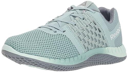 2fa831d2d9c Reebok Women s Zprint Run Shoe