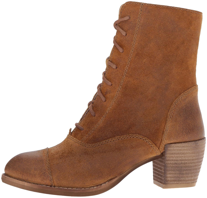 5a57d82f111 Seychelské 19922 Seychelské boty dámské boty Opálení 7b98bd2 - norli ...