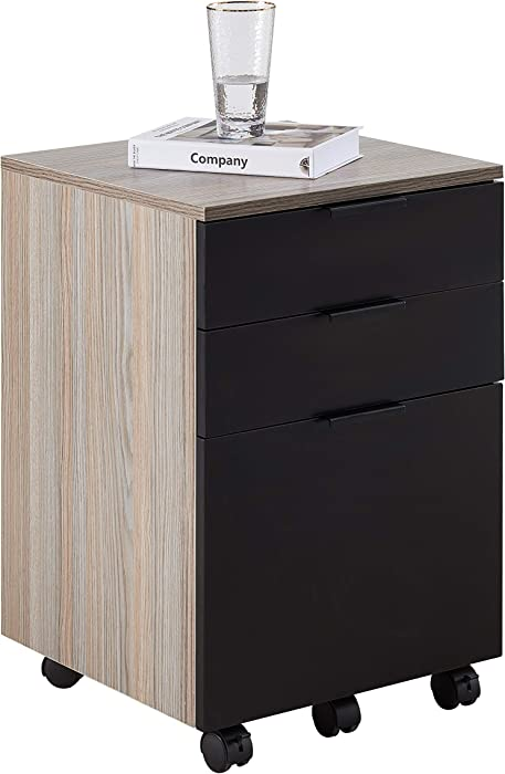 Top 8 Furniture Storage Cabinets On Wheels