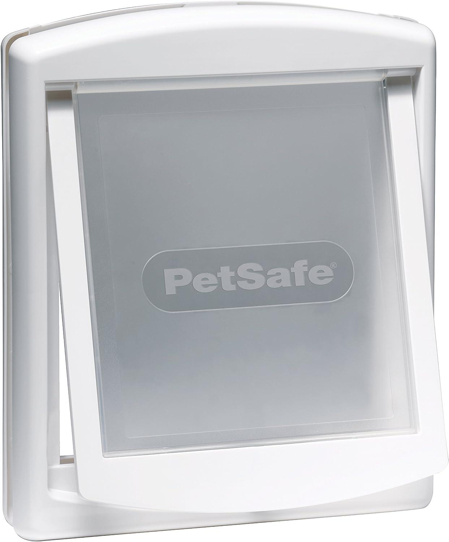 PetSafe Staywell Puerta para Mascotas de 2 vías