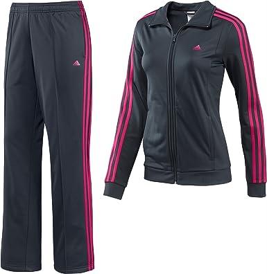 adidas Diana Suit - Chándal de entrenamiento para mujer