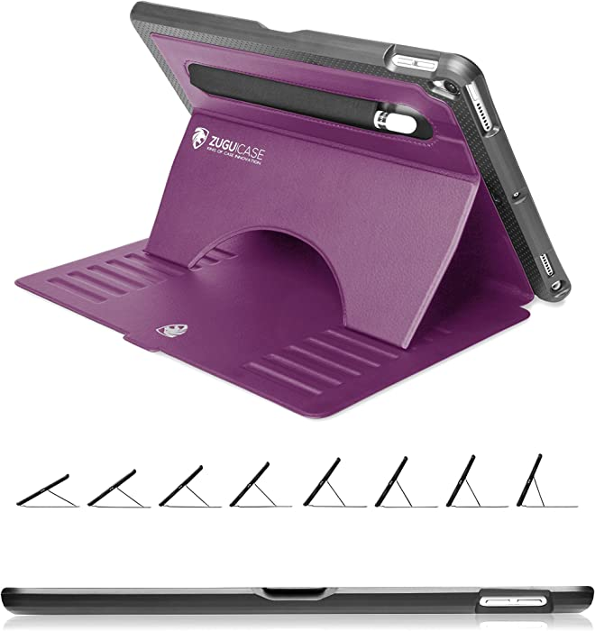 Top 10 Apple Ipad Pro 129 2017 Case Whit Pen