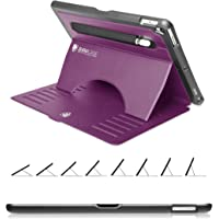 ZUGU CASE - 2019 iPad Air 10.5/2017 iPad Pro 10.5 inch Case Prodigy X - Very Protective But Thin + Convenient Magnetic…