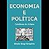 Economia e Política: Coletânea de Artigos