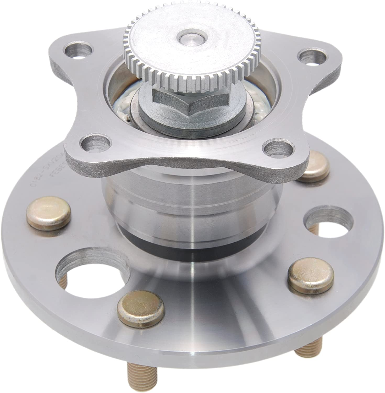 1996-2001 Front Wheel Hub For Toyota Camry Sxv2#