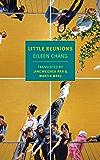 Little Reunions (New York Review Books Classics)