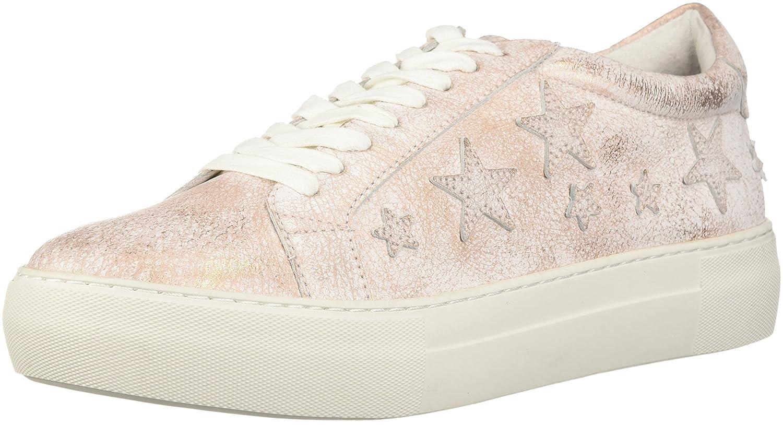 J Slides Women's Apostle Sneaker B076DYHTTZ 6 B(M) US|Soft Pink