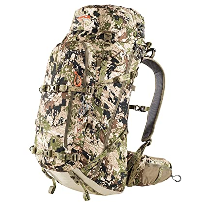 Sitka Gear Hunting Backpack
