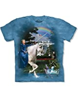 The Mountain Men's Epic Hillary Clinton T-Shirt