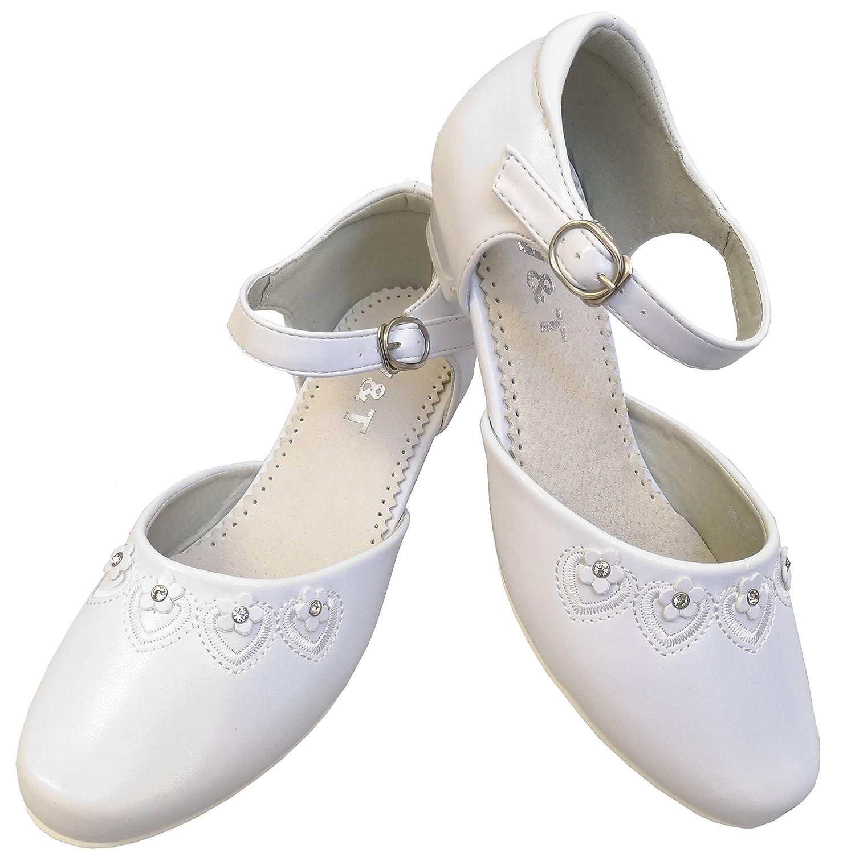 Caerling Baby M/ädchen Flip Flops Zehentrenner Sandalen geh/äkelt Schuhe Kleinkind S/ü/ß Gestrickte Krabbelschuhe Blume Dekor