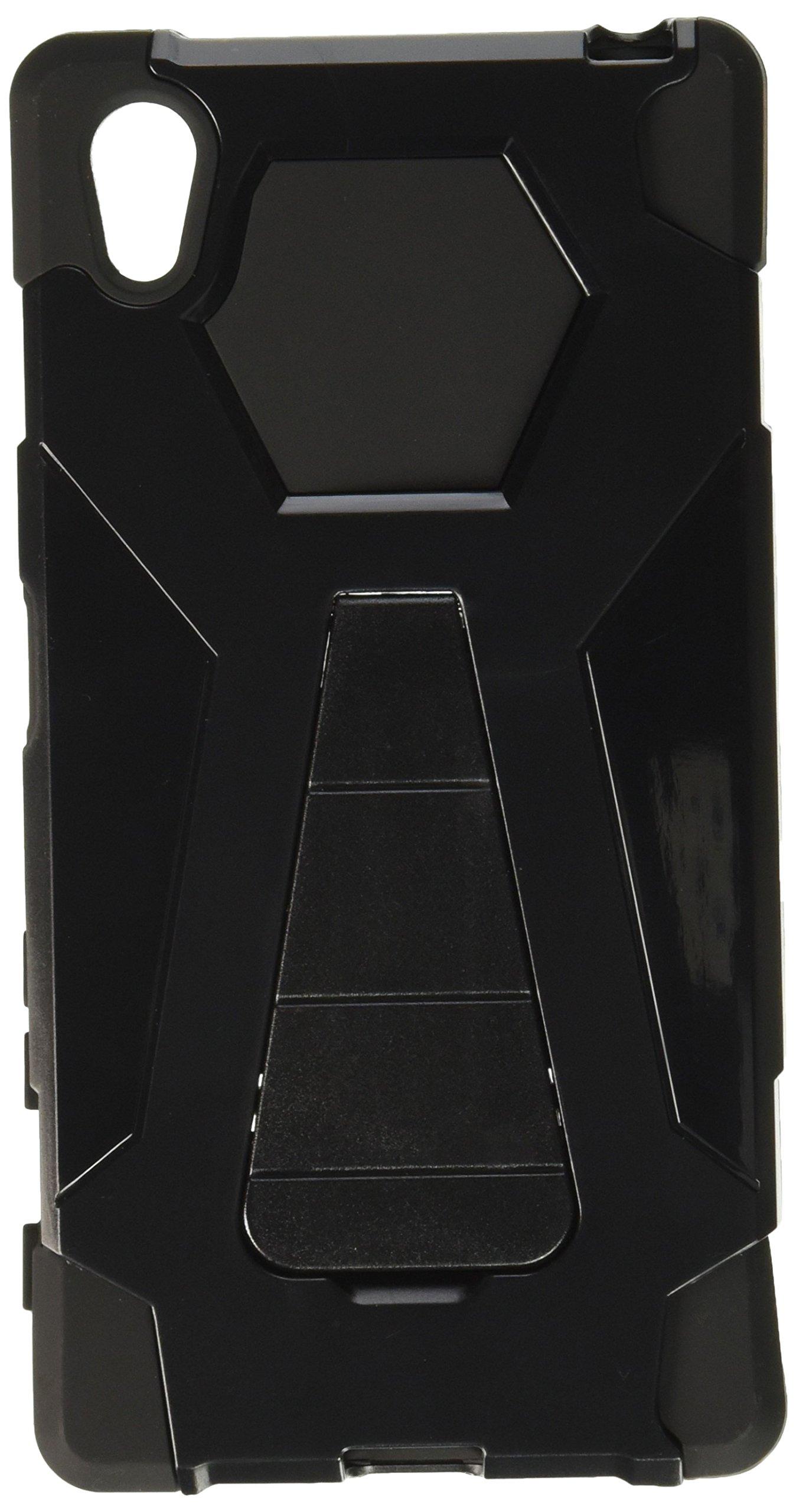 Funda Para Sony Xperia Z5 Asmyna [16r78y3y]