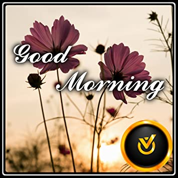 Amazoncom Good Morning Flowers Appstore For Android