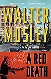 A Red Death: An Easy Rawlins Novel (Easy Rawlins Mystery)