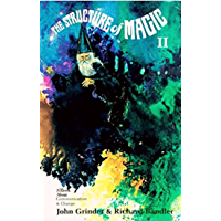 The Structure of Magic: A Book About Communication and Change (Book 2) (English Edition)