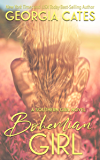 Bohemian Girl: A Forbidden Romance (Southern Girl Series Book 1)