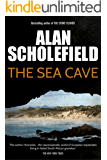 The Sea Cave