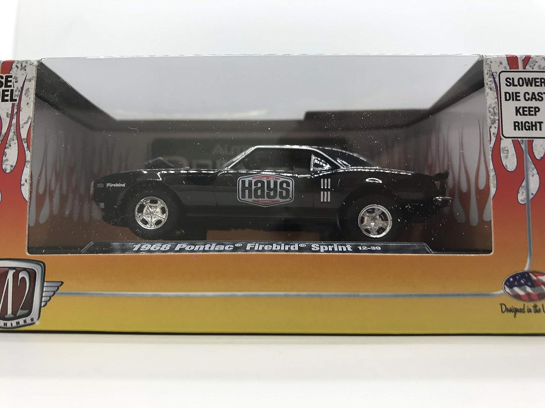Bandai Hobby HGBC 1//144 Mega Ride Launcher Bluefin Distribution Toys BAN194372
